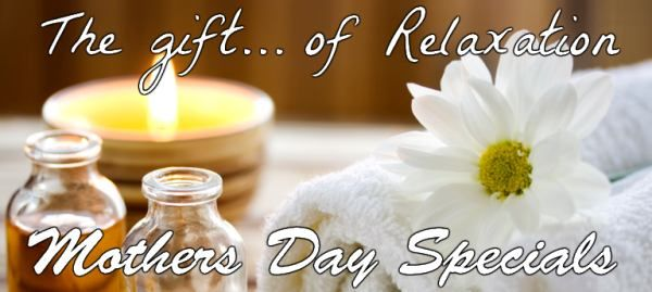 Hudson valley resort mothers day spa specials for Mother daughter weekend spa getaways