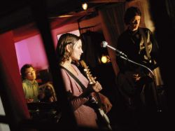 Hudson Valley Resort & Spa - Live Music