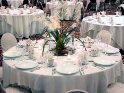 Hudson Valley Resort & Spa - Catered Banquets