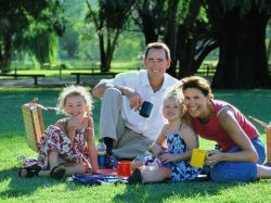 Hudson Valley Resort & Spa - Family Fun