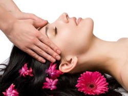 Hudson Valley Resort & Spa - Spa Facial and Scalp Treatments