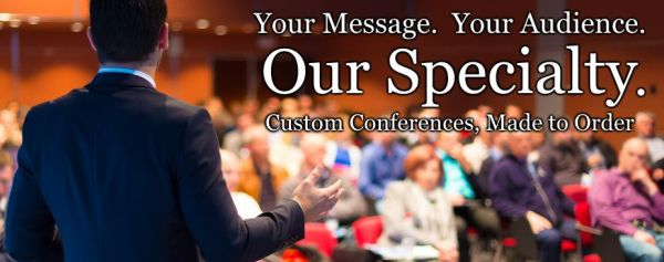 Hudson Valley Resort & Spa - Group conference