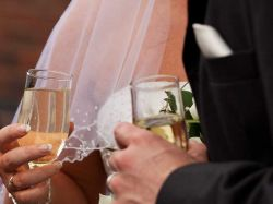 Hudson Valley Resort & Spa - Wedding Packages