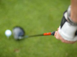 Hudson Valley Resort & Spa - Golf Workshops